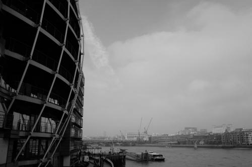 london_image_1W